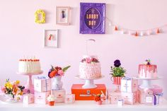 grand budapest hotel party decorations blog do math thais terra tom e sophie moca do buque brasilia