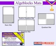 Patterns, Algebra, and Functions Algebra Lessons, Maths Algebra, Interactive Whiteboard, Class Room, Secondary School, College Students, Floor Plans, Technology, Patterns