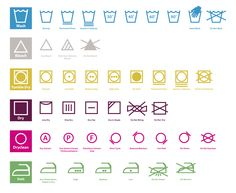 laundrycare_afr&eng_10.7_erin_bigger