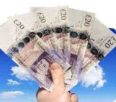 Payday Loans are one of the quick financial solutions for money needy people. We can easily assemble enough money to remove your cash emergency. This money will be very useful at the real time of urgency. So, apply with filling small online application. www.1hourloans.org.uk/payday-loans.html