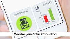Curb is a home energy monitoring system that helps you take control of your home and all the energy it uses.  Curb enables users with solar to understand both how their home is consuming energy and how it is generating it in realtime. Each Curb system is able to monitor solar simply by attaching one of the 18 sensors to the solar input.