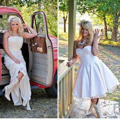Miranda Lambert & Blake Shelton Wedding | dream wedding | Pinterest ...
