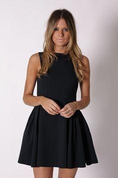 women dress women dress