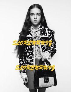 Chanel 15P 2015 Black White Hand Painted Tweed Splatter Jacket Blazer 44 42 | eBay