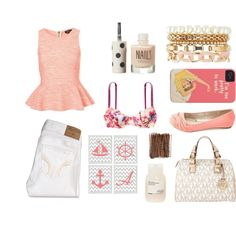 """Untitled #1"" by tara-01 on Polyvore"