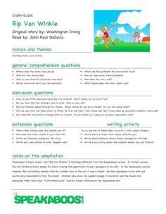 Resume For Kids Walt Whitman Teacher Lesson Plans  American Literature  High .