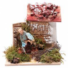 Holy Art, Art Fair, Farmers Market, Snow Globes, Diy And Crafts, Texture, Wood, Christmas, Ideas