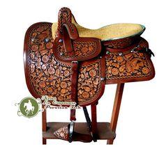 side saddle     http://www.alibaba.com/product-free/103359271/Peruvian_Amazona_Side_Saddle.html