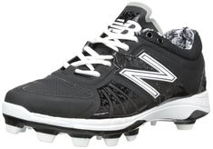 info for effd1 4850f Top 10 Best Men s Baseball And Softball Shoes In 2015 Reviews - TopShoeList