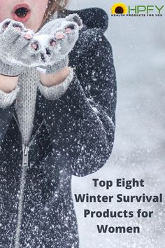 At HPFY, we have an amazing collection of products that are designed to help women maintain their health and wellness during the winters. Healthy Lifestyle Tips, Healthy Living Tips, Lifestyle Group, Wellness Tips, Health And Wellness, Winter Survival, Sedentary Lifestyle, Vitamin K2, Holistic Nutrition