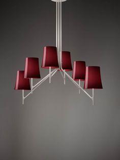 Birdie #Foscarini #Salone2012 #Milan Design Week
