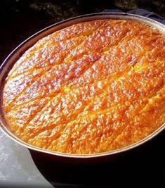 Greek Sweets, Greek Desserts, Greek Recipes, Sweets Recipes, Cake Recipes, Cooking Recipes, Greek Cake, Greek Pastries, Greek Dishes