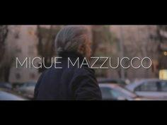 La Mala Costumbre - @MigueMazzucco (Cover @PastoraSoler) Grabado en #Alc...