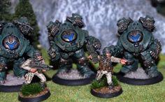 rebel minis   The Wargames Website