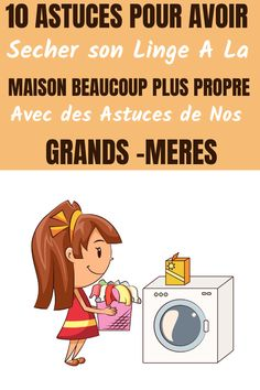 Blogging, Family Guy, French, Lifestyle, Deco, Happy, Have A Beautiful Day, Cleaning Tips, Washing Machine