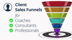 http://digitalinfluence.com.au/webinar-sales-funnel-for-selling-high-ticket-coaching-consulting-professional-services/