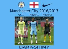 Manchester City, Baseball Cards, Sports, Pes 2013, Hs Sports, Sport