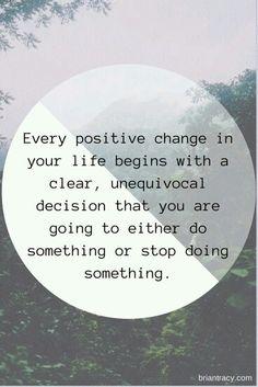 Amazing quote :) so very true
