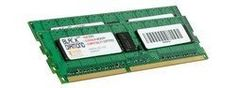 16GB 2X8GB Memory RAM for Dell PowerEdge T110, T310, R310 240pin PC3-10600 1333MHz DDR3 UDIMM Black Diamond Memory Module Upgrade on http://computer.kerdeal.com/16gb-2x8gb-memory-ram-for-dell-poweredge-t110-t310-r310-240pin-pc3-10600-1333mhz-ddr3-udimm-black-diamond-memory-module-upgrade