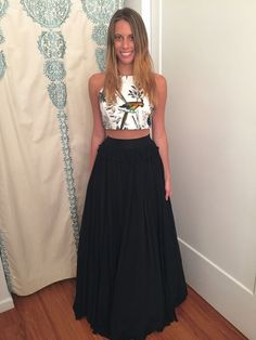 faith connexion maxi skirt.jpg
