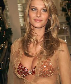 fe3a2c2389 28 Best MY STYLE - Million Dollar Bras images