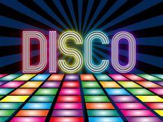 Awesome Music Desktop Backgrounds: Disco 100% Quality HD #1007967 |.Ssoflx