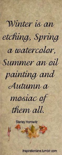 30 Quotes About Fall That Prove Autumn Is The Best Season Life Quotes Love, Me Quotes, Fall Quotes, Quotes About Autumn, Fall Season Quotes, Vision Quotes, Qoutes, Life Sayings, Nature Quotes
