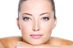 Tener una piel sana es posible adquiriendo buenos hábitos alimenticios