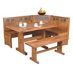 I Love This Furniture · Kitchen NookKitchen ...