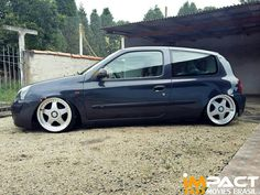Clio Campus, Peugeot, Corsa Wind, Clio Sport, Hot Pockets, Audi A8, Volkswagen Golf, Scream, Cars And Motorcycles