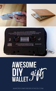 30 DIY Gifts You Might Actually Want To Keep