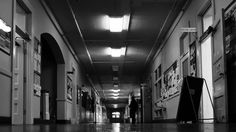 In Palo Alto's High-Pressure Schools, Suicides Lead To Soul-Searching Suicide  #Suicide