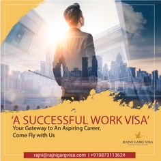 Want to build a career overseas? But stuck with formalities and long procedure of obtaining a work Visa? New Zealand offers endless career opportunities with an employee-friendly environment and a high prospect to grow. Contact Rajni Garg Visa to get a work Visa hassle-free with personalized assistance. To know more about New Zealand work visa services contact@ +919873113624  #rajnigargvisa #studyabroad #newzealand #highereducation #education #work #newzealandworkvisa New Zealand Work Visa, Work In New Zealand, My Dream Came True, Career Opportunities, Ielts, Study Abroad, Higher Education, Environment, Success