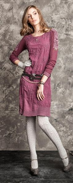Autumn Winter Fashion, Spring Fashion, Elisa Cavaletti, Boho Fashion, Womens Fashion, Luxury Dress, Fashion 2018, Bohemian Style, Nice Dresses