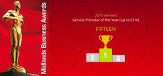 Awards, Studio, News, Business, Movie Posters, Blog, Film Poster, Studios, Store