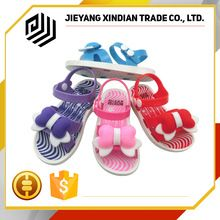Hot Baby Soft Casual china wholesale kids shoes girls sandals