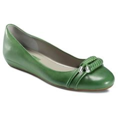 Skin care the natural way Casual Shoes, Cool Style, Wedges, Skin Care, Style Inspiration, Flats, Cobalt, Natural, Women