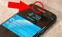10 funções secretas escondidas no seu celular >> http://www.tediado.com.br/01/10-funcoes-secretas-escondidas-no-seu-celular/
