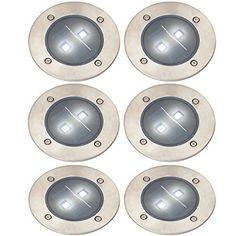 New LED Leuchtball Lichtball Leuchtkugel Garten Lampe Beleuchtung cm