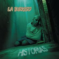 La Beriso - Discografia Completa Descargar + Mega - LaPollaDesertora