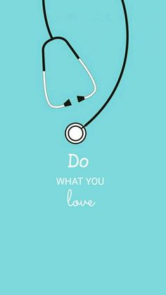 Become a doctor one day Become a doctor one day – Trend Medical Vie Motivation, Study Motivation Quotes, Study Quotes, Student Motivation, Motivation Inspiration, Nursing Wallpaper, Medical Wallpaper, Medical Students, Nursing Students
