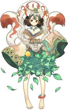 images for anime girl fantasy Manga Anime, Manga Art, Anime Art, Character Creation, Character Concept, Character Art, Concept Art, Art And Illustration, Character Illustration