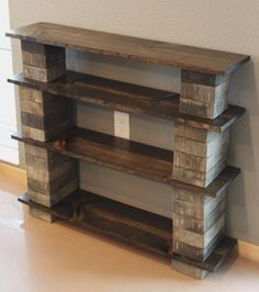 Build Your Home With Great Cinder Blocks Home Depot Here You can find best Cinder Blocks