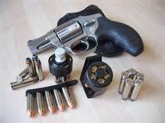 blackhawk holster for s&w 640 pro