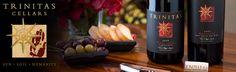 Shop Trinitas Cellars Wine online!