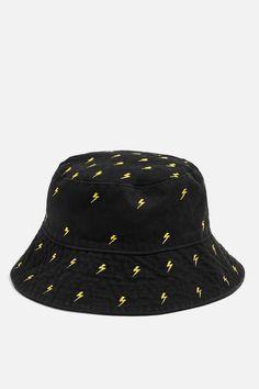 PINK TIE DYE SUN HAT Ladies 100/% cotton bucket cap travel beach festivals S-XL