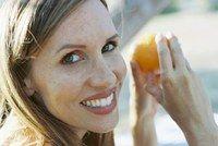 Bien manger pour la ligne, malbouffe - Manger bio, une alimentation saine - Soyons logiques : les aliments nature et bio ne sont pas moins énergétiques que les aliments traditionnels. Une pomme de terre bio contient autant d'énergie qu'une pomme de terre classique... #prenataldiabetes