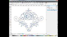 Инструменты и докеры в Corel Draw