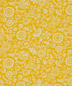 Liberty Art Fabrics Clare and Emily C Tana Lawn | Classic Tana Lawn by Liberty Art Fabrics | Liberty.co.uk