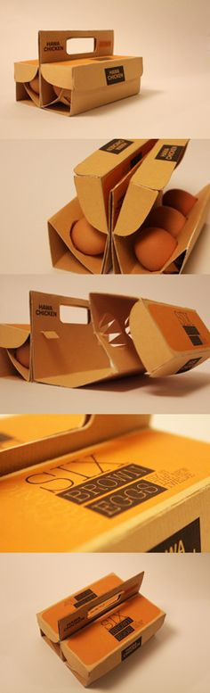http://www.behance.net/gallery/Six-Brown-Eggs-Packaging-Competition/3014295